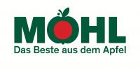 Moehl_Claim_CMYK-oifsaeki41ruiholcvfzcsmdooqy1f13ln9o1dlcyw